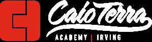 Caio Terra Academy Irving